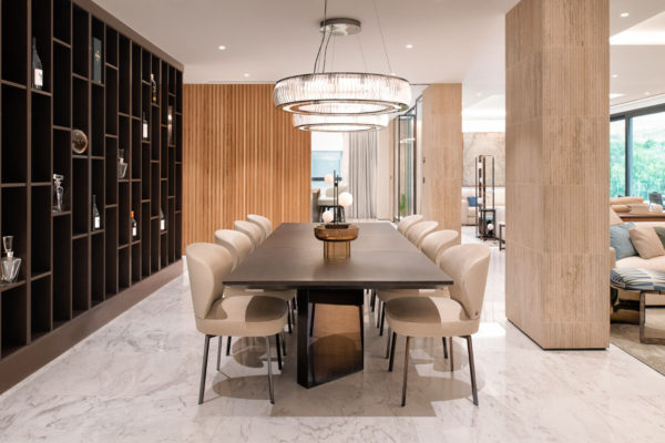 Welcome-to-Epic-Marbella-furnished-by-Fendi-Casa_10