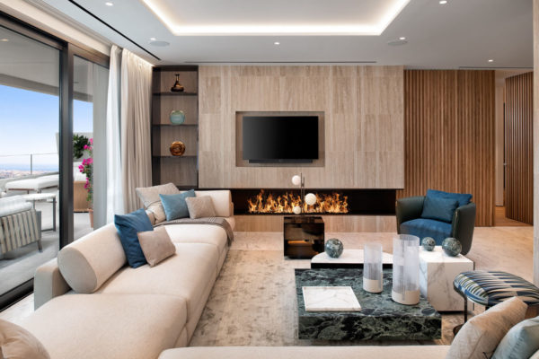 Welcome-to-Epic-Marbella-furnished-by-Fendi-Casa_11