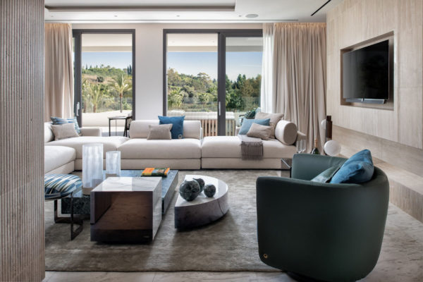 Welcome-to-Epic-Marbella-furnished-by-Fendi-Casa_2