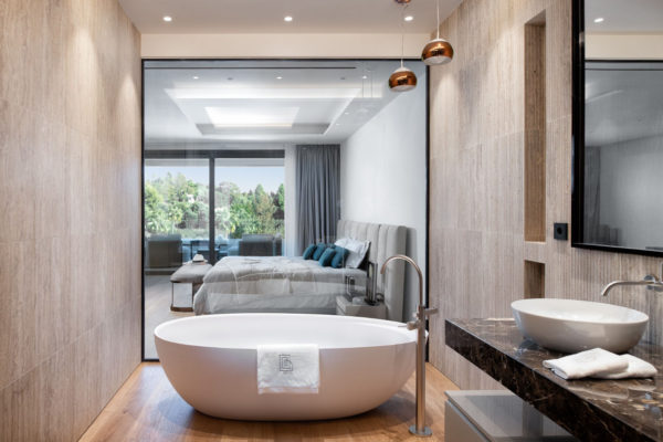 Welcome-to-Epic-Marbella-furnished-by-Fendi-Casa_4