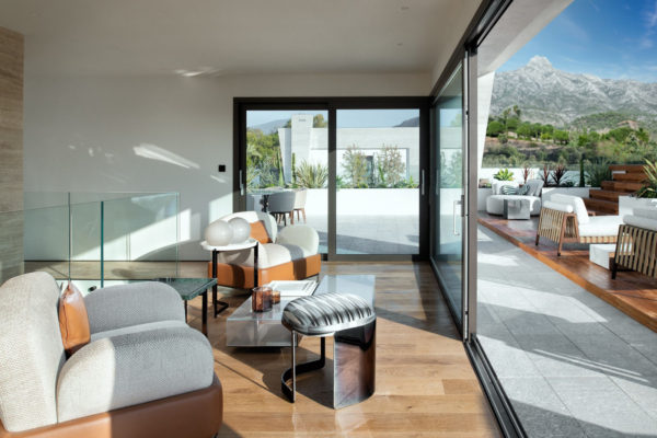 Welcome-to-Epic-Marbella-furnished-by-Fendi-Casa_6