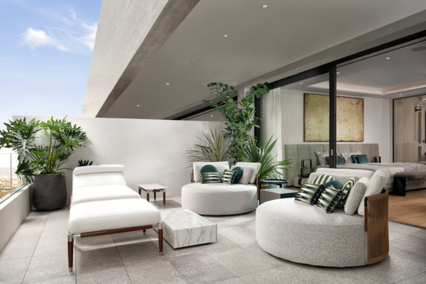 Welcome-to-Epic-Marbella-furnished-by-Fendi-Casa_7